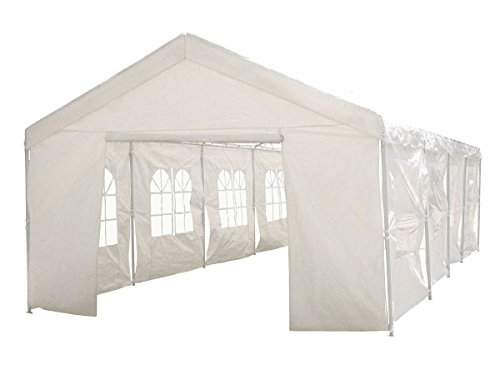 habitat-et-jardin-tente-de-reception-celia-en-polyethylene-32m-4-x-8-x-29-m
