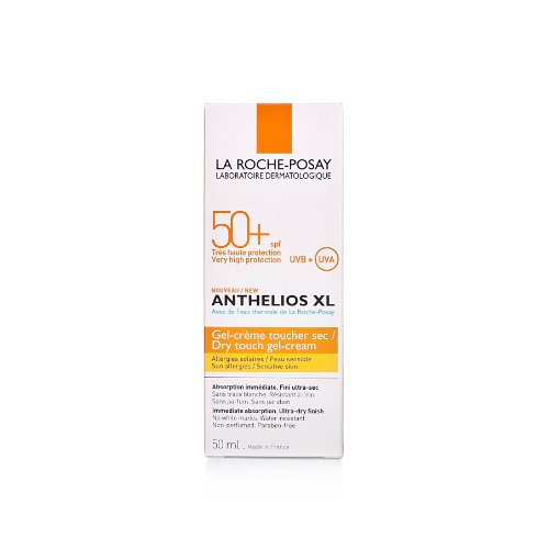la-roche-posay-anthelios-xl-dry-touch-gel-cream-sun-protection-spf-50-