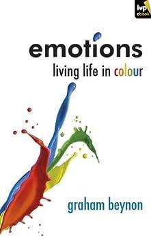Emotions by [Beynon, Graham]