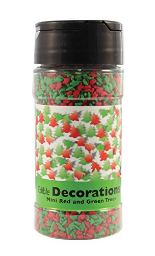 pme-shaped-sugar-sprinkles-mini-red-green-trees-822-g