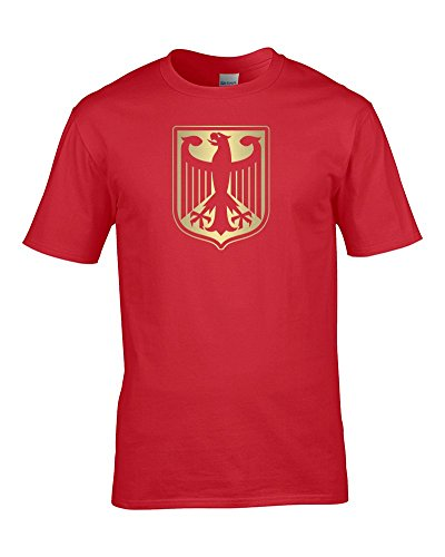german-eagle-metallic-gold-icon-boys-t-shirt-from-fatcuckoo