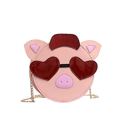 Prada Satchel Bag (Mitlfuny handbemalte Ledertasche, Schultertasche, Geschenk, Handgefertigte Tasche,Frauen-wilde Kuriertasche-Art- und Weiseschultertasche-kleine runde Tasche)