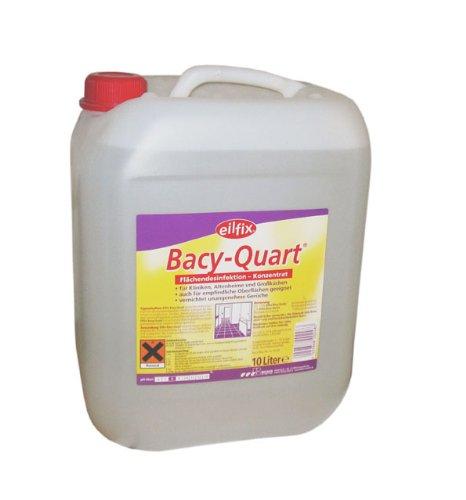 10-ltr-bacy-quart-flachendesinfektion-konzentrat-desinfektionsmittel-auch-fur-empfindliche-oberflach
