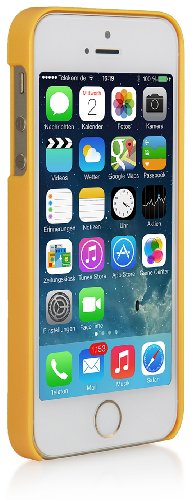 colorant-c1-cover-back-cover-for-iphone-5-iphone-5s-mango-yellow