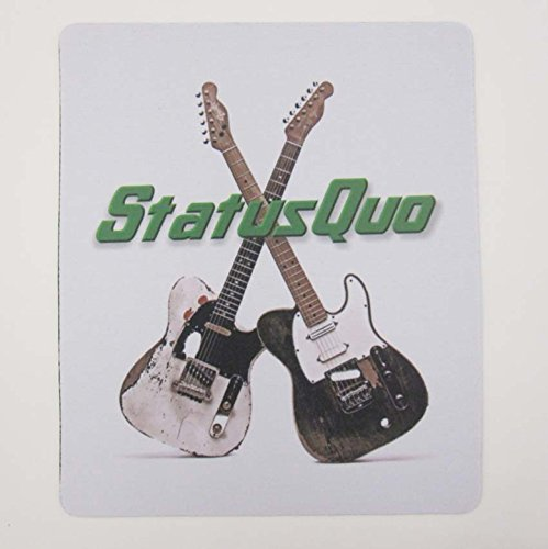 status-quo-in-the-army-now-c-mousepad-mauspad-comfort-pad-fur-pc-210-mm-x-170-mm