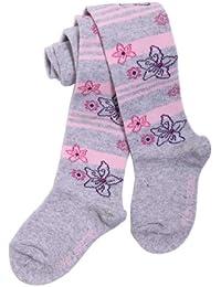 Collants pour enfants