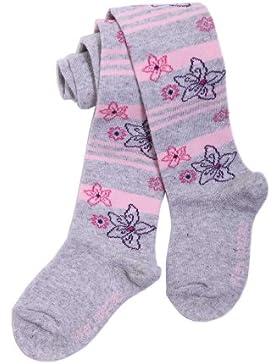 Baby und Kinderstrumpfhose