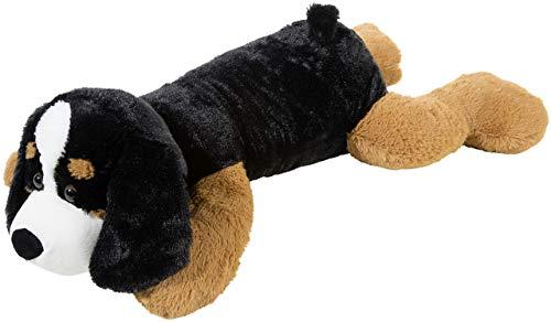 Heunec 910478 Hund Berner Sennenhund XXL, mehrfarbig