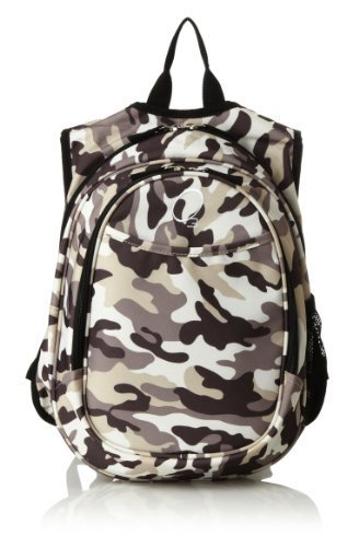 obersee-kids-all-in-one-pre-school-backpacks-with-integrated-cooler-camo-by-obersee