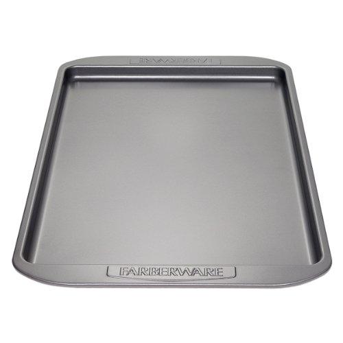 farberware-nonstick-bakeware-279-cm-x-432-cm-cookie-pan-grigio