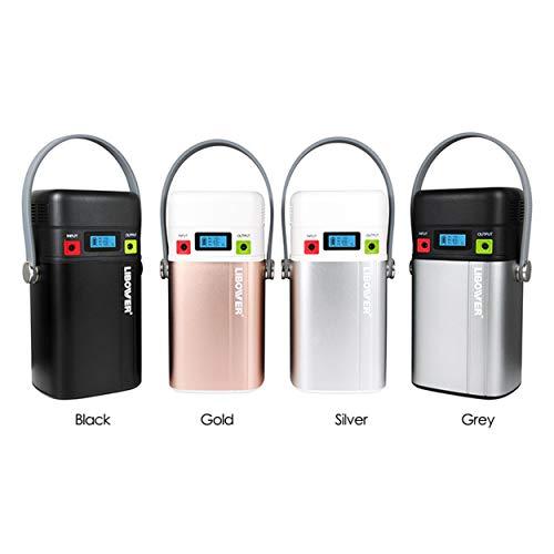 SU-1088 Bluetooth-Freisprecheinrichtung FM-Radio MP3-Player USB-Ladegerät Autoradio Stereo-Player AUX-IN-MP3-Player für Car Audio