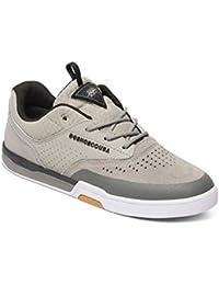 DC Shoes Cole Lite 3 S - Chaussures de skate pour Homme ADYS100230