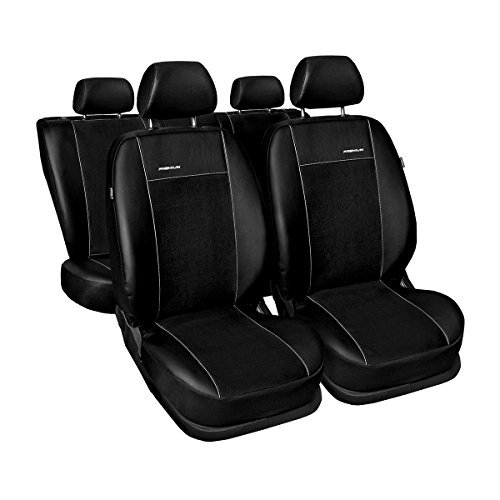 pr2-b-universal-car-seat-covers-set-compatible-with-mitsubishi-asx-carisma-galant-l200-lancer-mirage