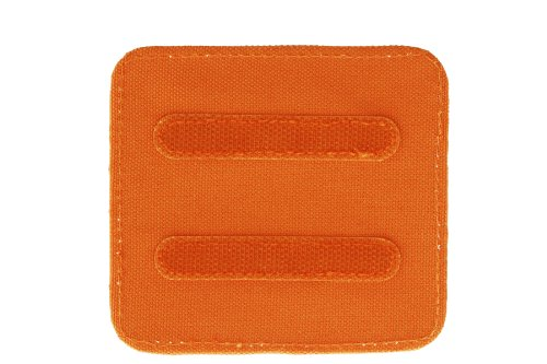 Moleskine Travelling Collection / Mehrzwecktasche / Small / Orange