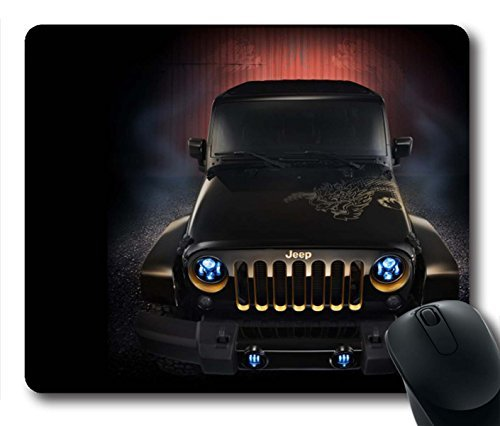 gaming-mouse-pad-wrangler-rubicon-jeep-personalized-mousepads-natural-eco-rubber-durable-design-comp
