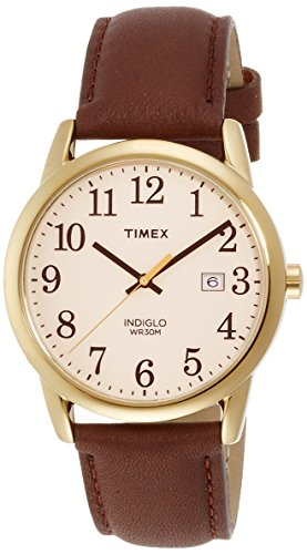 montre-bracelet-homme-timex-tw2p75800