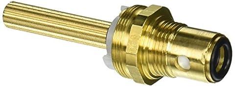 Union Brass UN22109 Ceramic Disc Stem by Union