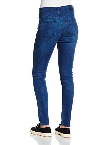 Levi's - Jeans - Femme Bleu