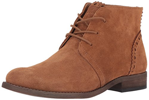 franco-sarto-womens-l-heathrow-ankle-bootie-new-cognac-85-m-us
