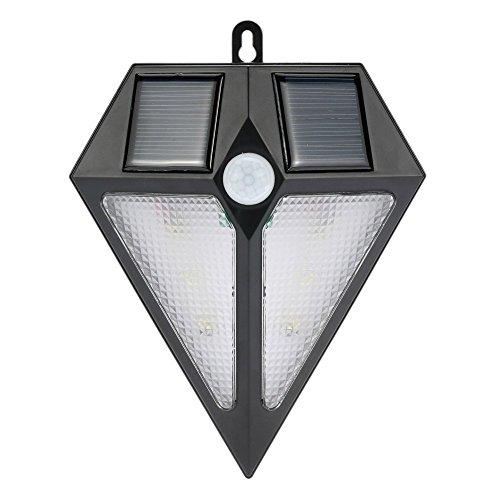 lixada-6leds-led-luces-lampara-iluminacion-solares-de-pared-de-seguridad-en-forma-de-diamante-con-se