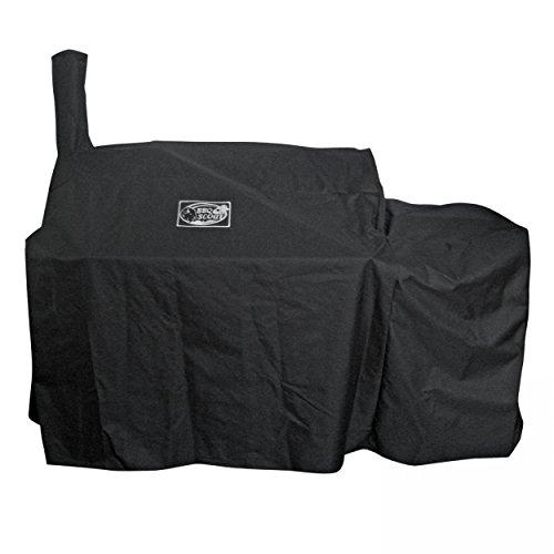 Grill'n Smoke Cover / Abdeckung für Grill'n Smoke Big Boy # 7620