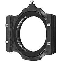 B+W 1089607 - Soporte para filtros (100 x 100)