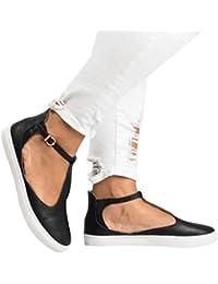 Suchergebnis auf für: FORH Schuhe: Bekleidung