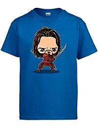 Amazon.es: camiseta kawaii - 2XL / Ropa especializada: Ropa