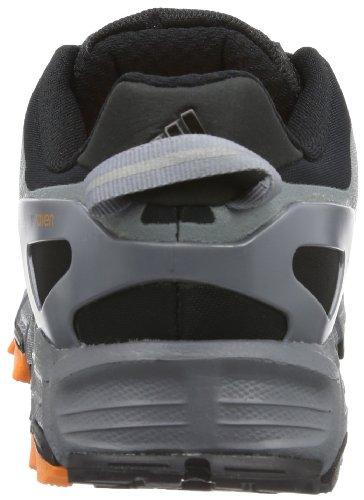 adidas Performance  AdiStar Raven 3, Running homme Grey