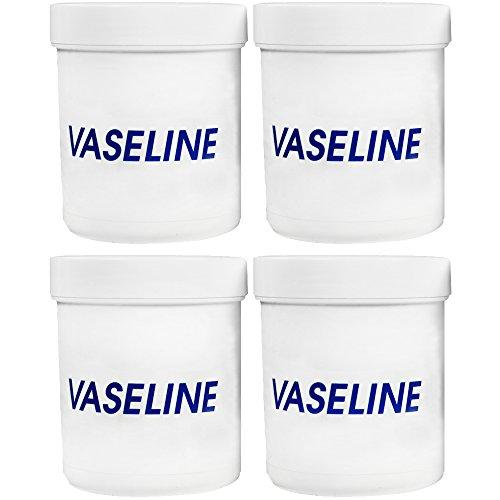 com-fourr-4er-set-weisse-vaseline-4x-100ml-schutzt-ihre-haut-und-macht-sie-geschmeidig