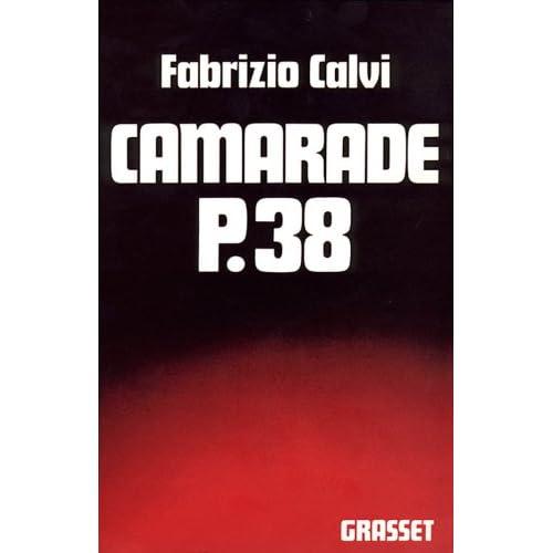 Camarade P. 38