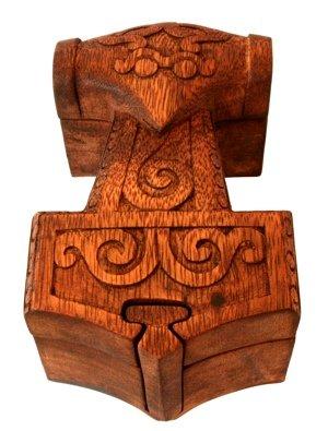 boite-magique-boite-a-bijoux-schonen-marteau-polyvalent-main-sculpte-en-bois-soar-hkz23