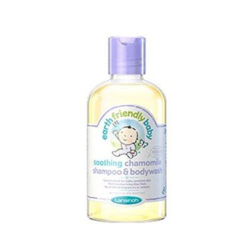 earth-friendly-baby-chamomile-shampoo-wash-og-3-x-250ml