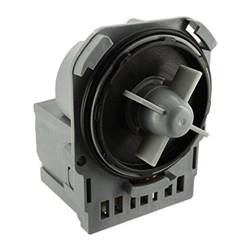 bomba-desague-lavadora-aeg-askoll-296022-zanussi-electrolux