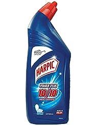 Harpic Powerplus Toilet Cleaner Original, 1 L.