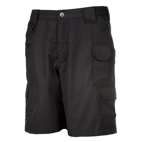 5.11Tactical # 63071–Pantaloncini Taclite