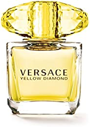 Versace Yellow Diamond Eau de Toilette, 30 ml