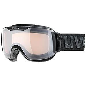 Uvex Downhill 2000 S VLM Skibrille