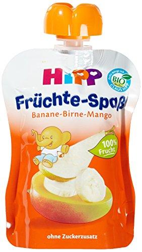 hipp-fruchte-spass-banane-birne-mango-6-er-pack-6-x-90-g-bio