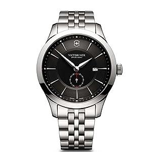 Reloj – Victorinox – para Hombre – 241762