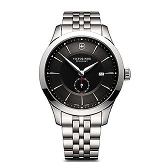 Reloj Victorinox para Hombre 241762