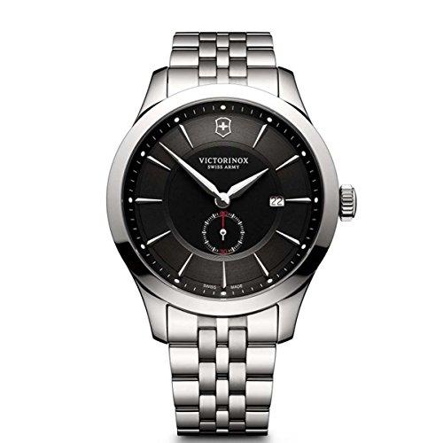 Reloj - Victorinox - para Hombre - 241762