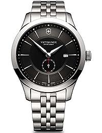 Victorinox Herren-Armbanduhr 241762