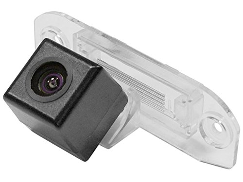 camera-de-recul-pour-volvo-s40-s60l-v60-xc60-s80l-xc90