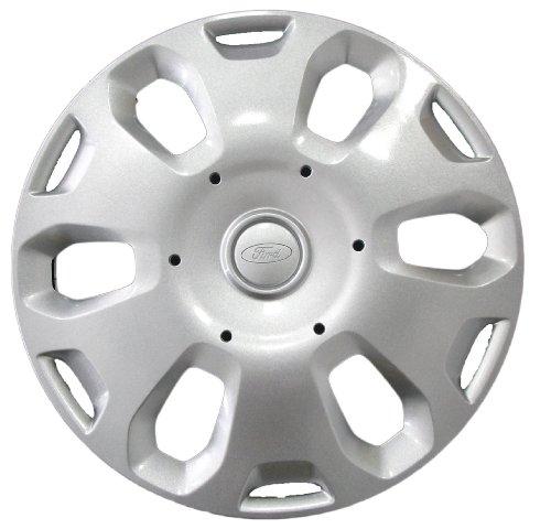 genuine-ford-parts-radkappe-fur-ford-transit-connect-ab-baujahr-2009-1-stuck