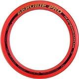 Aerobie Pro / Ring, Wurfring / präziser Flug / Orange