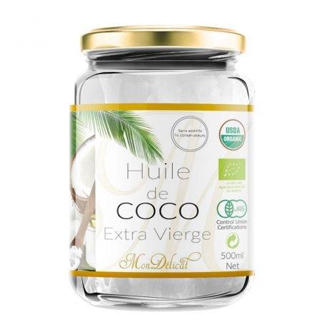 huile-de-noix-coco-vierge-certifi-bio-non-raffine-500-ml-mondelicat