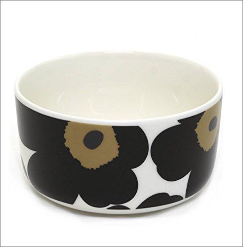 marimekko-unikko-dip-bowl-015-litri