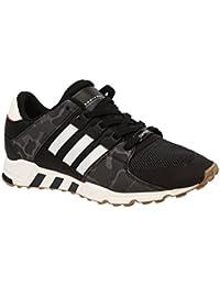 Suchergebnis auf für: adidas equipment support 42