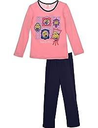Minions Pijama